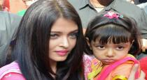 Aishwarya-rai-bachchan-daughter-aaradhya-test-positive