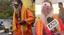 Andhra-beggar-donate-8-lakhs-to-sai-baba-temple