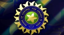 bcci-asks-icc-and-ecb-for-robust-security