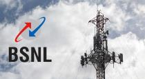 bsnl increased sim replacement rate 10 times higher