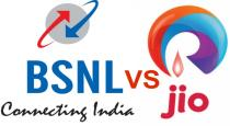 BSNL Plan Costs Rs 96 And Offers 10GB Daily 4G Data For 28 Days