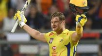 watson-hits-96-runs-for-csk-against-to-srh