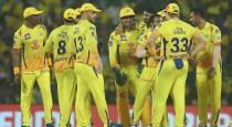 delhi-capitals-scored-lowest-score-against-to-chennai-s