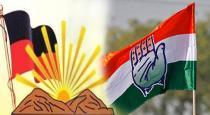 dmk-and-congress-sheet-sharing-2019-election