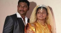 husband-married-another-girl-wife-complaint