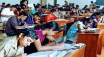 Jee-exam-result---1st-1000-ranks---tamilnadu-30-members