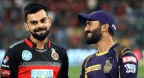 RCB beats kkr by 10 runs in 35th ipl match
