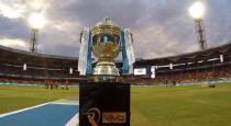 ipl-2019---final-match-change---chennai-to-hydrabad