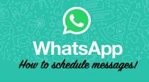 how-to-schedule-messages-in-whatsapp