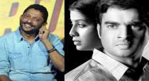 Evano Oruvan movie director nishikant in critical stage