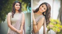 Priya bavani shankar latest photo collections