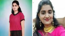 how-to-prevent-from-rape-detail-in-tamil