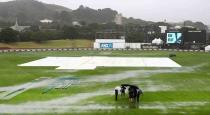 First-test-play-delayed-due-to-wet-outfield