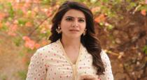 samantha-going-to-act-as-disabled-women-in-next-movie