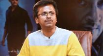 AR murugadoss next movie with allu arjune