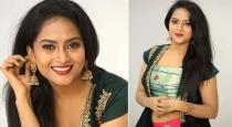 Telugu serial actress shravani suicide case update