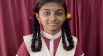 kovai - mattupalayam - tharshini - googl