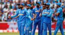 Bindhu madhavi and varalakshmi sarathkumar went to india vs bangaladesh match