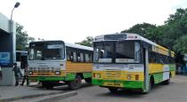 Unable-to-find-a-ride-telangana-man-steals-bus