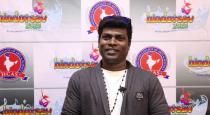 Vj-ramya-video-about-vadivelu-balaji