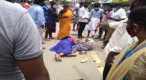 accident-in-ashok-pillar