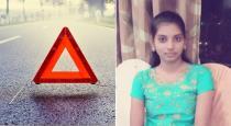 college-college-met-accident-in-thiruvallur-district