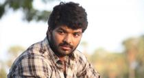 actor-jai-talks-about-actor-vijay
