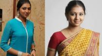actress-lakshmi-menon-current-status