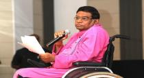 Ajit-jogi-first-chief-minister-of-chhattisgarh-dies-at