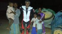 ajith-drink-tea-in-poor-man-house-while-bike-trip
