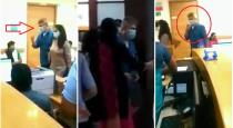 ajith-and-shalini-hospital-visit-during-lockdown-leave
