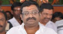 Srilanka minister arumugan thondaman died
