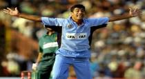 former-indian-cricketer-attacked-by-rowdies