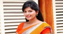 famous-actress-talk-about-the-love-with-anjali