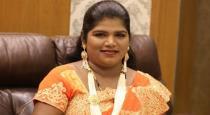 arandhangi-nisha-inspirational-video-about-corono-situa