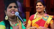 aranthanki-nisha-video-viral