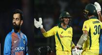dhoni and umesh are responsible for loss