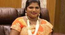 nisha-post-video-about-pollachi-issue