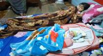 indonesia-woman-delivers-baby-within-1-hour-after-pregn