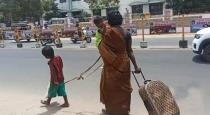 wife-search-escaping-husband-in-madurai