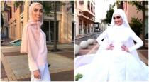 lebanan-blast-bride-run-viral-video