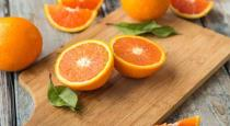 if-you-eat-orange-daily-you-got-so-many-benefits