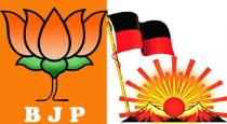 Vp-duraisamy-said-the-alliance-is-led-by-the-bjp
