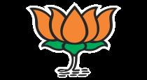 congress-person-joined-in-bjp