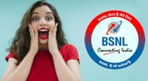 Bsnl work@home free plan ahead of covid19