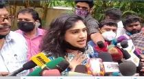 nanjil-vijayan-talk-about-vanitha-complaint-about-him