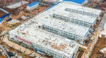 china-ready-to-build-fastest-hospital-in-india