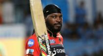 sports/kxip-releases-a-new-video-of-chris-gayle-gone