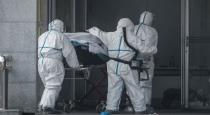 china-commerate-corono-virus-dead-people