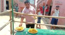 man-eat-40-chappathi-and-10-plate-meals-in-corono-ward